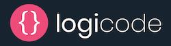 Logicode Web Design